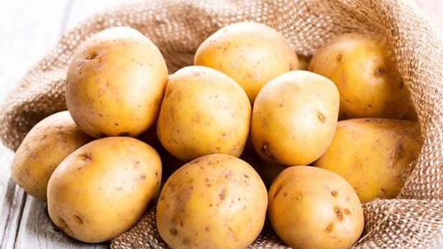 Këto janë patatet më të shtrenjta në botë – VIDEO